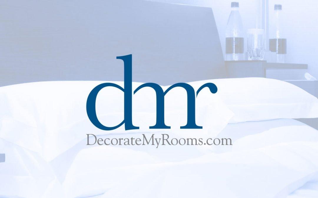 Decorate My Rooms