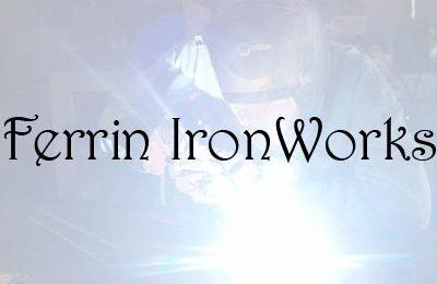 slogan-ferrin-iron-works
