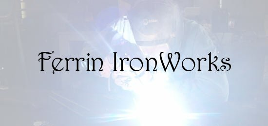 slogan-ferrin-iron-works