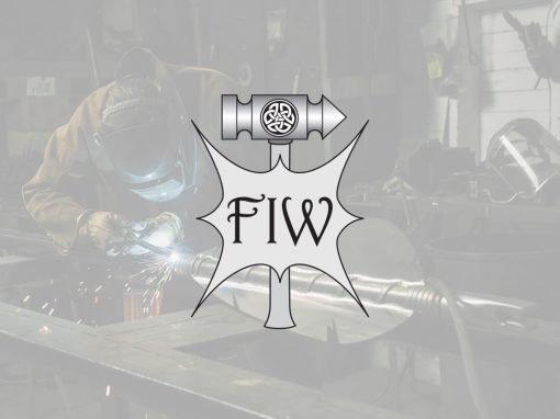 Ferrin IronWorks
