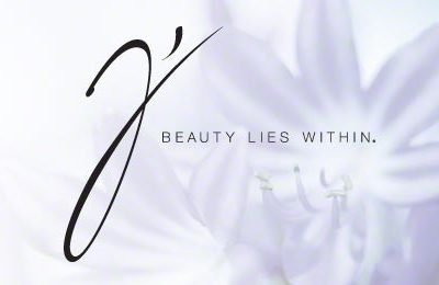 slogan-j-cosmetics