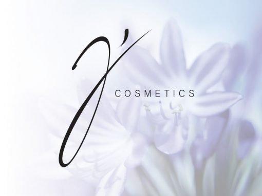 J Cosmetics