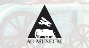 Mississippi Agriculture and Forestry/Aviation Museum Slogan