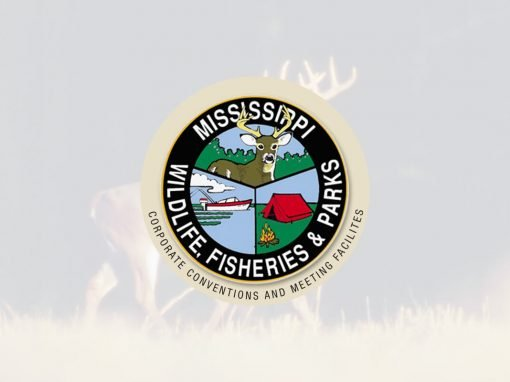 MS Wildlife Fisheries and Parks
