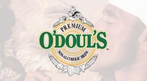 O'Doul's Non-Alcoholic Beer Slogan