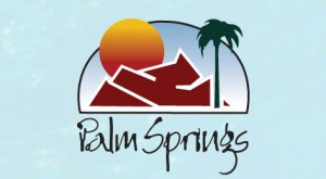 Palm Springs Tourism Slogan