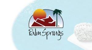 Palm Springs Tourism