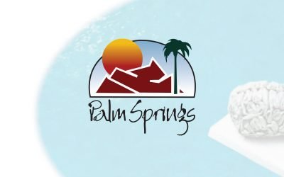 Palm Springs Tourism