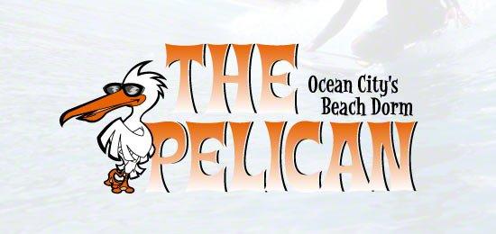 Pelican Guest House Slogan