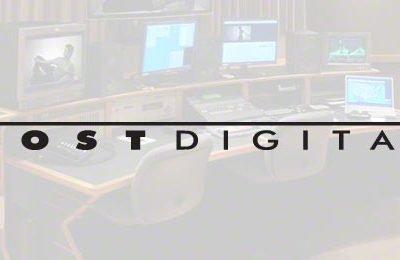 slogan-post-digital-nashville