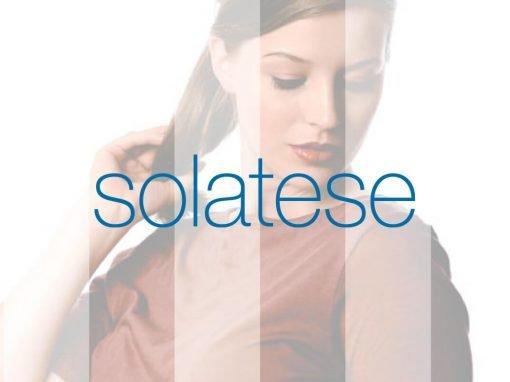 Solatese Clothing