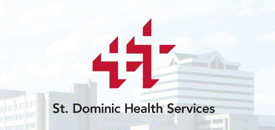 slogan-st-dominic-hospital