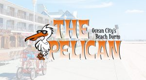 The Pelican Guest House