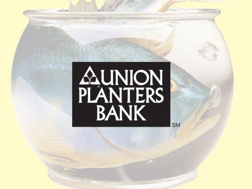 Union Planters Bank