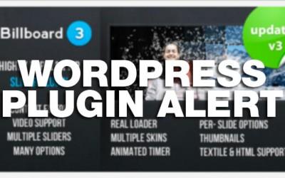 uBillboard WordPress Plugin Virus