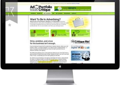 website-design-ad-portfolio-crtique_800_wm