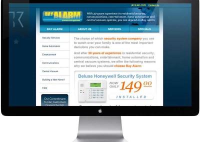website-design-bay-alarm_800_wm