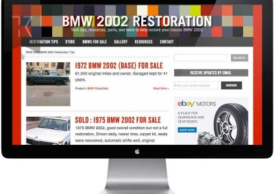 website-design-bmw-restoration_800_wm