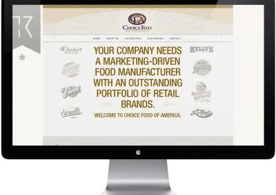 website-design-choice-food-of-america_800_wm