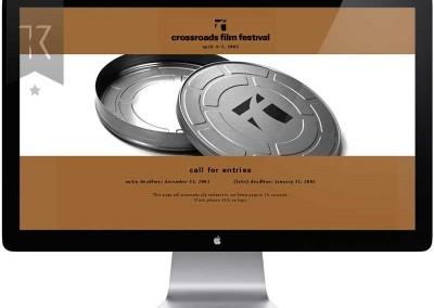 website-design-crossroads-film-festival_800_wm
