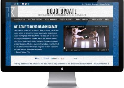 website-design-deaton-karate_800_wm