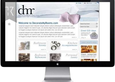 website-design-decorate-my-rooms_800_wm