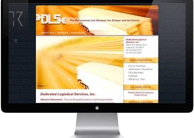 website-design-dedicated-logistical-services_800_wm
