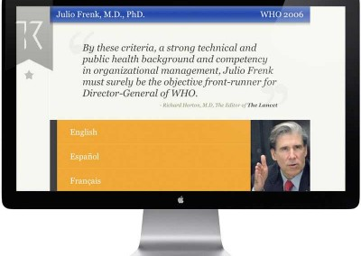 website-design-dr-julio-frenk_800_wm