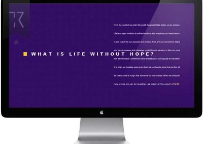 website-design-faith-foundation-splash_800_wm