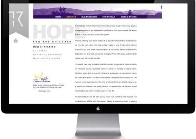 website-design-faith-foundation_800_wm