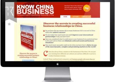 website-design-know-china-business_800_wm