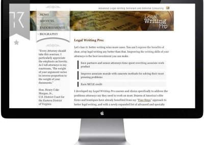 website-design-legal-writing-pro_800_wm