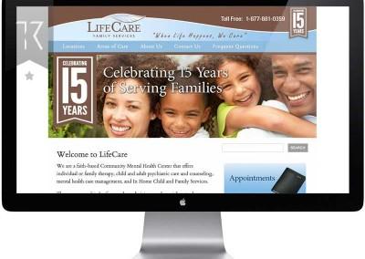 website-design-lifecare-family-services_800_wm