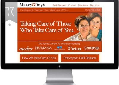 website-design-massey-drugs_800_wm