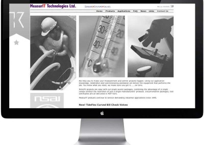 website-design-measurit-technologies_800_wm