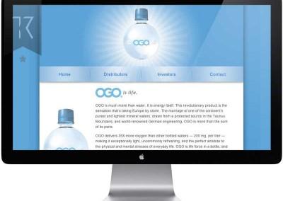 website-design-ogo-usa_800_wm