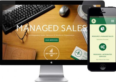 website-design-resource-one-mobile_800_wm