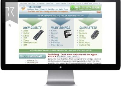 website-design-tonerr_800_wm
