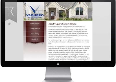 website-design-vaquero-custom-homes_800_wm